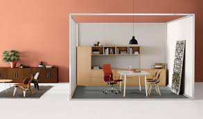 office layout planning when downsizing your office space small office plan