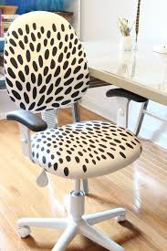 Office Chair Cost Design Ideas Best 25 Traditional Office Chairs Ideas On Pinterest