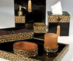 animal print bathroom ideas picturesque stylish leopard bathroom rugs best 25 decor ideas of