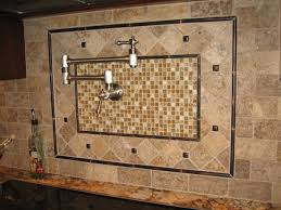 decorative kitchen backsplash kitchen backsplash kitchen tile ideas decorative wall tiles