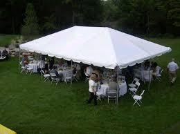 tent rentals raleigh nc 20 foot x10 foot aztec frame w 7 foot legs tent rentals raleigh nc