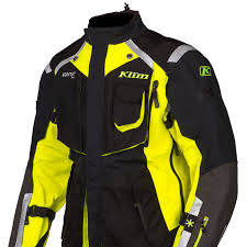 street bike jackets buy sell trade u0026 consign motorcycle safety gear motowearhouse
