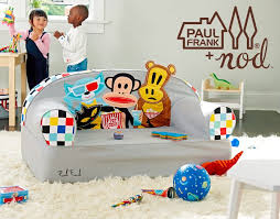baby books online kids baby furniture bedding and toys the land of nod