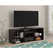 Narrow Bookcase Ikea by Bookcases Black Ikea Expedit Bookcase With Tv Stand Ideas With