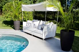 Outdoor Furniture Des Moines by K Renee White Party Des Moines Ia