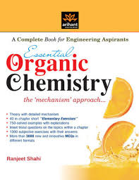 essential organic chemistry buy essential organic chemistry by