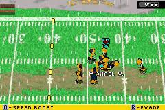 Backyard Football Ps2 by Play Backyard Football 2002 Free Download Games Online Play
