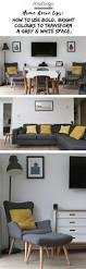 Real Deals Home Decor Franchise Best 25 Ikea Lamp Ideas On Pinterest Ikea Pendant Light Ikea