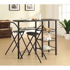achat table cuisine table bar cuisine noir photos de design d intérieur et décoration