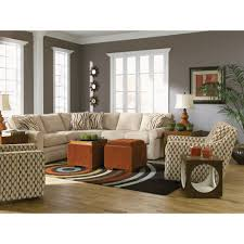 Angelo Bay Sectional Reviews by Lazy Boy Collins Sectional U0026 Lazy Boy Sectional Sofa Lazy Boy