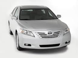 toyota white car bmw white car wallpaper 1280x800 16226