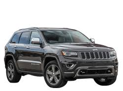 jeep grand invoice price our cars prices corfudrive car rentals corfu drive car rentals