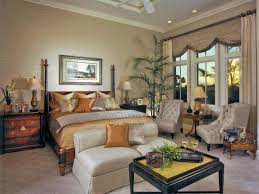 Tropical Bedroom Furniture Bedroom Give Your Bedroom Cozy Nuance With Master Bedroom Sets