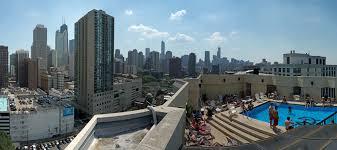 the 2017 list of chicago u0027s best landlords u2013 yochicago