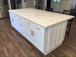 kitchen kitchen cabinet samples kitchen cupboard paint kitchen