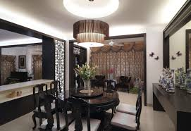 dining room dining tables amazing dining room design ideas cool full size of dining room dining tables amazing dining room design ideas cool best dining