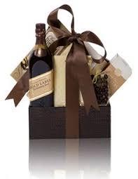 scotch gift basket angel s envy bourbon and gourmet gift basket liquor gift baskets