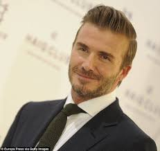 hairstyles for men for a forty yr old 2201 best cool men over 40 images on pinterest ab exercises ab