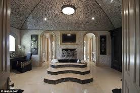 Expensive Bedroom Designs Most Expensive Bedroom Sets In The World Best Wallpaper Of Inside