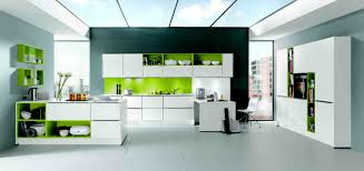 Modular Kitchen Designs Awesome And Beautiful Modular Kitchens Remarkable Decoration