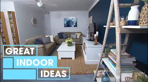 dining lounge makeover indoor great home ideas youtube