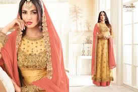 10 best indo western dresses for women indo western dress buy