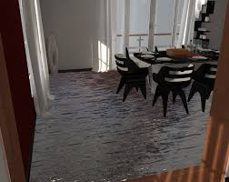 Reflections Laminate Flooring Realtime Reflections With Node Materials