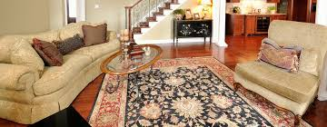 Home Goods Rugs Bedroom Beach Furniture Area Rug Sales Online Where To Buy Picture