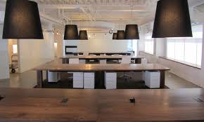 Reclaimed Office Furniture by Diy Apartment Office Make Your Cubicle Less College