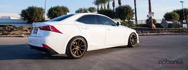 white subaru black rims option lab wheels wheels for enthusiasts by enthusiasts