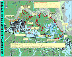 Map Of Seaworld Orlando by Outdoor Adventure Center Joint Base Charleston