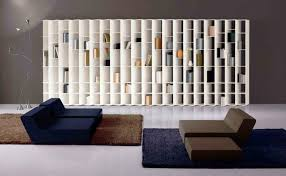 Bookshelf Designs 10 Creative Bookshelf Designs Home Decor Ideas