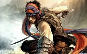 wallpaper game ps4 hd prince of persia ps4 game hd wallpaper wallpapers new hd wallpapers