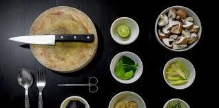 cuisine pour d饕utant 220 recettes pour débutants pour devenir un chef en moins de deux