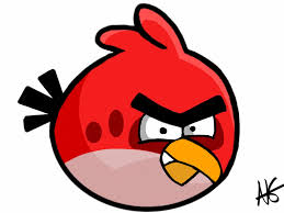angry birds amazing images angry bird hd wallpaper