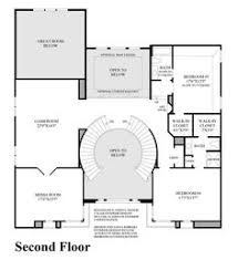 how to show stairs in a floor plan enchanting stairs in house plans photos ideas house design