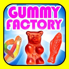 gummy factory gummy factory app review ios 0 99 for february 2018
