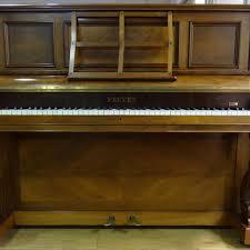 Comment Choisir Un Piano Piano Pleyel 130 Palissandre Acheter Un Piano Rouen 76 Rouen