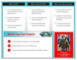 100 secretary test study guide awareness month alpha 1