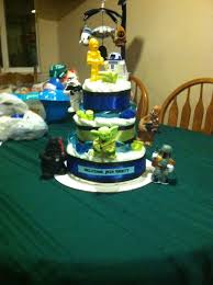 wars baby shower ideas wars baby shower cake for boys cakes