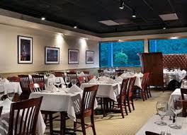 myrtle beach restaurants fine dining