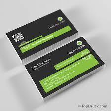 visitenkarten designer creative graphic visitenkarten design topdruck