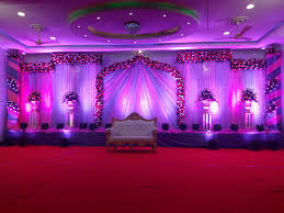 marriage decorations ramachandra conventional wedding decorations in chennai