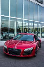 matchbox audi r8 audi r8 sangre chrome u2014 incognito wraps
