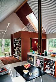 open floor plans small homes small house open floor plan home design ideas small house open