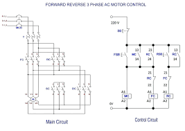 wye delta motor wiring diagram pdf epic for a 3 way switch