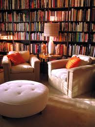 Home Interior Design English Style by Interior Classic Home Library Design English Style Library