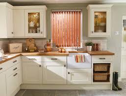 surprising ideas kitchen vertical blinds kitchen and decoration