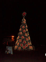 zoo lights memphis 2017 alton s bbq at the memphis zoo now closed memphis bbq guide