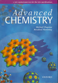 elementary principles of chemical processes chegg